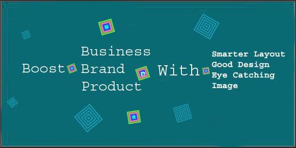Email Marketing PersonalizationPersonalization with new layout