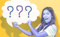 seo questions interviews